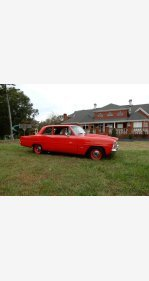 1966 Chevrolet Nova for sale 101047276