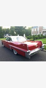 1957 Cadillac De Ville for sale 101047286