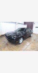 2010 Dodge Challenger SE for sale 101048099