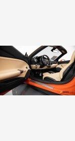 2017 Ferrari 488 Spider Convertible for sale 101048451