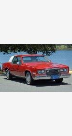 1979 Cadillac Eldorado for sale 101048729