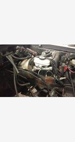 1987 Ford Mustang GT Hatchback for sale 101049075