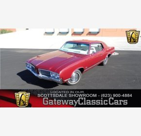 1970 Oldsmobile Cutlass for sale 101049618