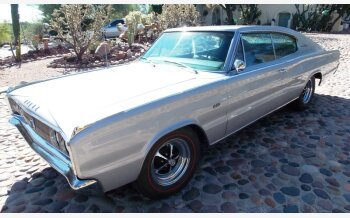 1967 Dodge Charger for sale 101049691