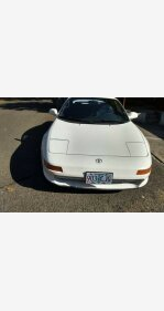1991 Toyota MR2 for sale 101049947