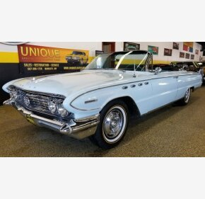1961 Buick Electra for sale 101049959