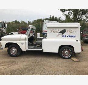 1964 Chevrolet C/K Truck for sale 101050235