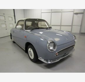 1992 Nissan Figaro for sale 101050356