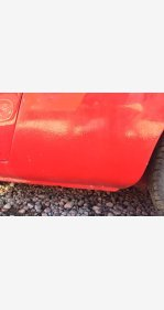 1967 FIAT Spider for sale 101050378
