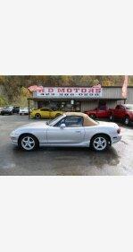 2000 Mazda MX-5 Miata for sale 101050796