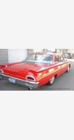 1960 Ford Fairlane for sale 101050913