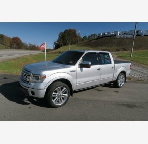 2014 Ford F150 for sale 101050972