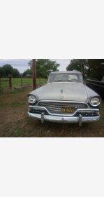 1956 Studebaker Commander for sale 101051513