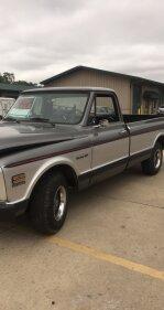 1971 Chevrolet C/K Truck for sale 101051592