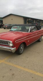 1964 Ford Falcon for sale 101052026