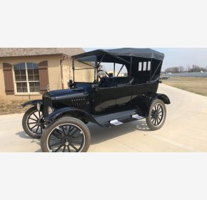 1922 Ford Model T for sale 101052536