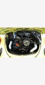 1979 Volkswagen Beetle for sale 101052848