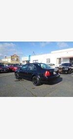 2002 Volkswagen Jetta for sale 101052920