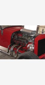 1927 Ford Other Ford Models for sale 101053020