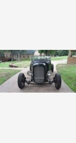 1931 Ford Model A for sale 101053058