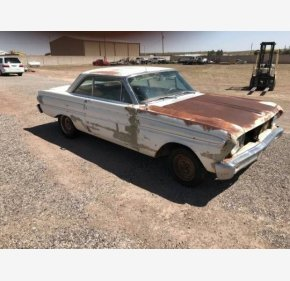 1964 Ford Falcon for sale 101053071