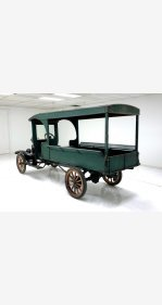 1916 Ford Model T for sale 101053229