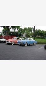 1951 Studebaker Other Studebaker Models for sale 101053625
