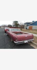 1965 Chevrolet C/K Truck for sale 101053708