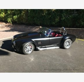 1966 Shelby Cobra for sale 101053714