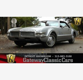 1968 oldsmobile toronado for sale 101053736
