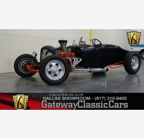 1927 Ford Other Ford Models for sale 101053745