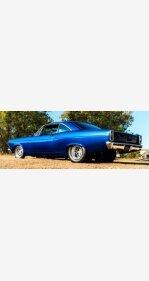 1971 Chevrolet El Camino for sale 101053803
