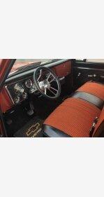 1968 Chevrolet C/K Truck for sale 101054246