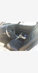 1976 Chevrolet Corvette for sale 101054251