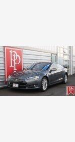 2014 Tesla Model S for sale 101054272