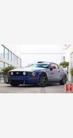 ford mustang classics  sale classics  autotrader
