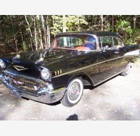 1957 Chevrolet Bel Air for sale 101054342