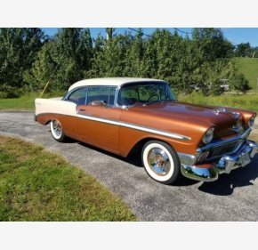 1956 Chevrolet Bel Air for sale 101054344