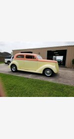 1936 Ford Other Ford Models for sale 101054347