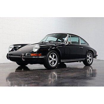 1971 Porsche 911 for sale 101054356