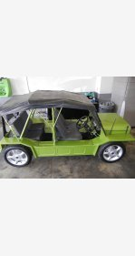 1971 MINI Other Mini Models for sale 101054405