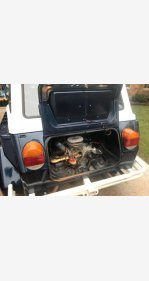 1973 Volkswagen Thing for sale 101054708