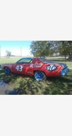 1973 Plymouth Satellite for sale 101054710