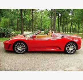 2006 Ferrari F430 for sale 101054717