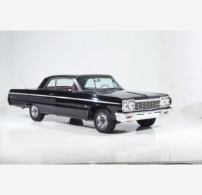 1964 Chevrolet Impala for sale 101054823