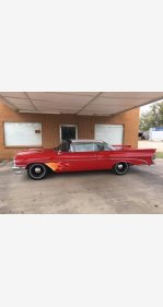 1959 Pontiac Bonneville for sale 101054836