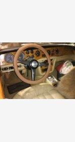 1973 Rolls-Royce Corniche for sale 101055114
