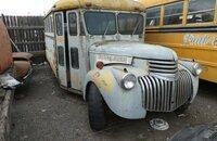 1946 Chevrolet Other Chevrolet Models for sale 101055238