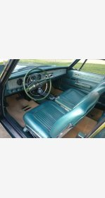 1964 Plymouth Fury for sale 101055306