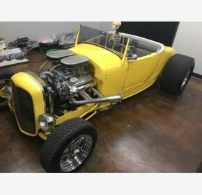 1927 Ford Model T for sale 101055544